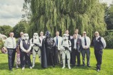 starwarslegowedding_lisajanephotography_144