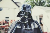 starwarslegowedding_lisajanephotography_146