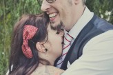 starwarslegowedding_lisajanephotography_156