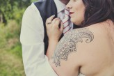 starwarslegowedding_lisajanephotography_167