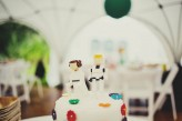 starwarslegowedding_lisajanephotography_213