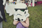 starwarslegowedding_lisajanephotography_359