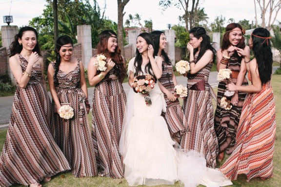 wedding ideas on a budget philippines philippines 183 rock n roll 27916