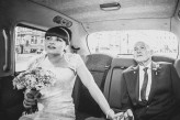 Sixties Sunshine_Raw Wedding Photography 093