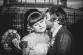 Sixties Sunshine_Raw Wedding Photography 192