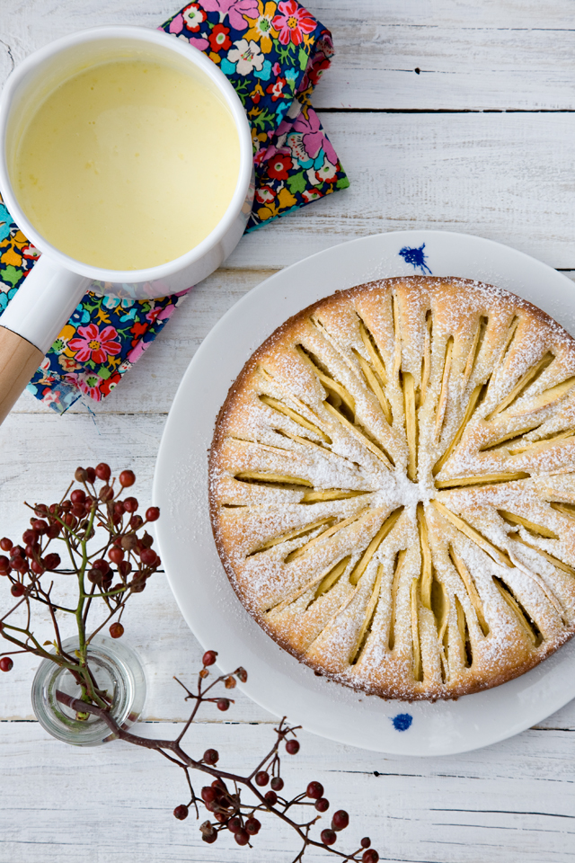 apple tart1