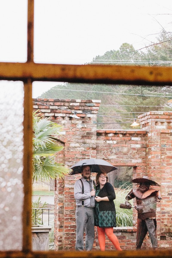 mexican fiesta elopement17