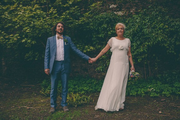 outdoor-irish-wedding-rubistyle_186