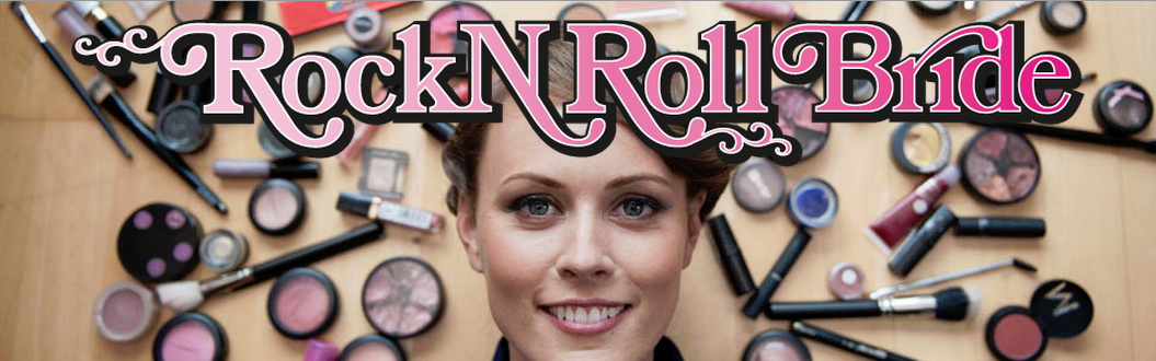 rocknrollbride header 2013 article