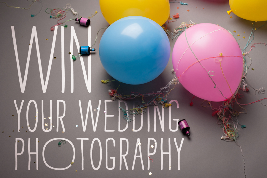 win wedding photographs robbins photographic