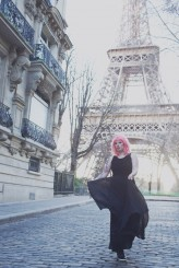 Bloggers-Paris-Devlin-Photos 529