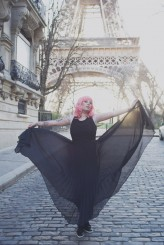 Bloggers-Paris-Devlin-Photos 535