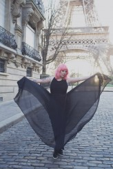 Bloggers-Paris-Devlin-Photos 537