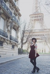 Bloggers-Paris-Devlin-Photos 542