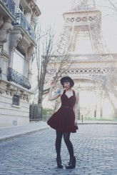Bloggers-Paris-Devlin-Photos 544