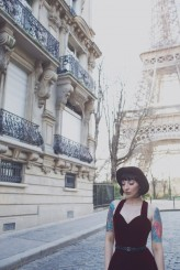 Bloggers-Paris-Devlin-Photos 548