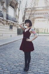 Bloggers-Paris-Devlin-Photos 550