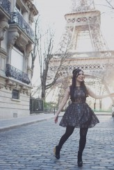 Bloggers-Paris-Devlin-Photos 571