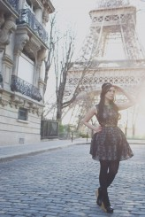 Bloggers-Paris-Devlin-Photos 576