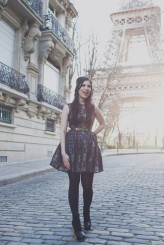 Bloggers-Paris-Devlin-Photos 577