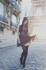 Bloggers-Paris-Devlin-Photos 579