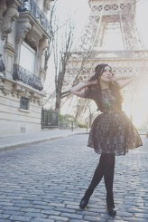 Bloggers-Paris-Devlin-Photos 588