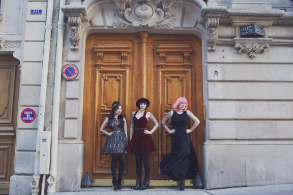 Bloggers-Paris-Devlin-Photos 613