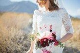 Bollywood_Inspired_Palm_Springs_Wedding_Sugar_and_Fluff_Abi_Q_Photography-36