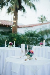 Bollywood_Inspired_Palm_Springs_Wedding_Sugar_and_Fluff_Abi_Q_Photography-53