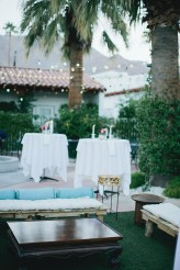 Bollywood_Inspired_Palm_Springs_Wedding_Sugar_and_Fluff_Abi_Q_Photography-62