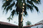Bollywood_Inspired_Palm_Springs_Wedding_Sugar_and_Fluff_Abi_Q_Photography-73