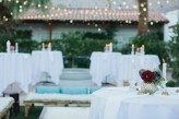Bollywood_Inspired_Palm_Springs_Wedding_Sugar_and_Fluff_Abi_Q_Photography-75
