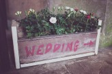 HOSTEL WEDDING_ANNA HARDY_4