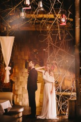 Indoor_Nighttime_Wedding_JuneCochran_1
