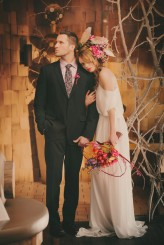 Indoor_Nighttime_Wedding_JuneCochran_21