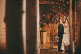Indoor_Nighttime_Wedding_JuneCochran_24