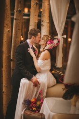 Indoor_Nighttime_Wedding_JuneCochran_35