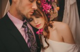 Indoor_Nighttime_Wedding_JuneCochran_50