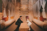 Indoor_Nighttime_Wedding_JuneCochran_56