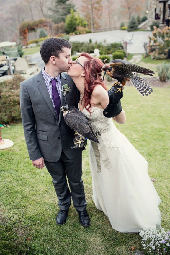 MelissaTuckPhotography_winterwedding-062