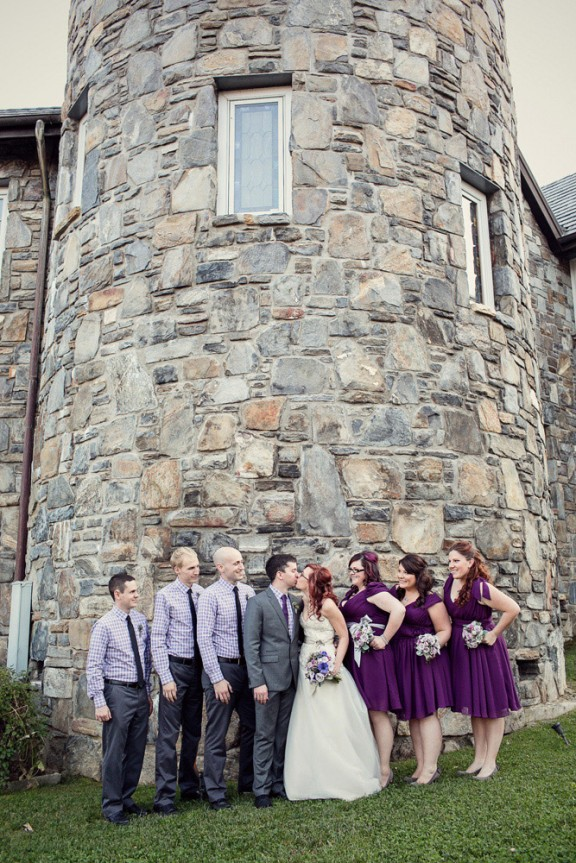 MelissaTuckPhotography_winterwedding-075