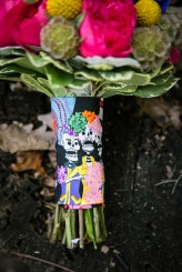 Mexican Day of the Dead wedding_by peachplumpearphoto_005