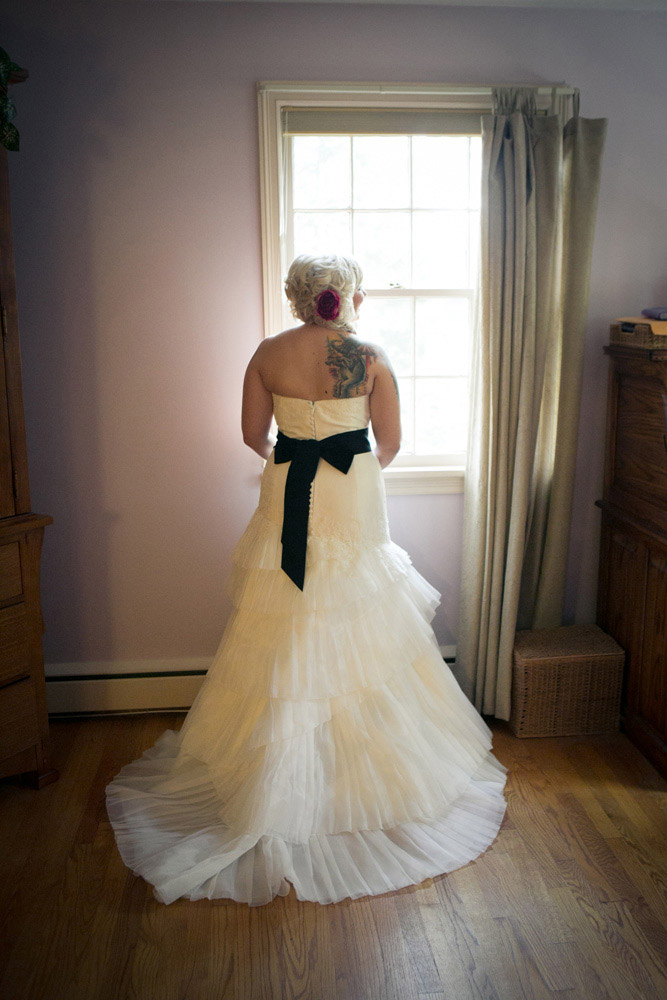 Sugar Skull Wedding Dress 19 Lovely Mexican Day of the