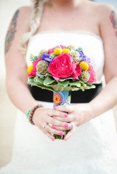 Mexican Day of the Dead wedding_by peachplumpearphoto_015