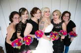 Mexican Day of the Dead wedding_by peachplumpearphoto_016