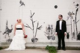 Mexican Day of the Dead wedding_by peachplumpearphoto_041
