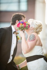 Mexican Day of the Dead wedding_by peachplumpearphoto_043
