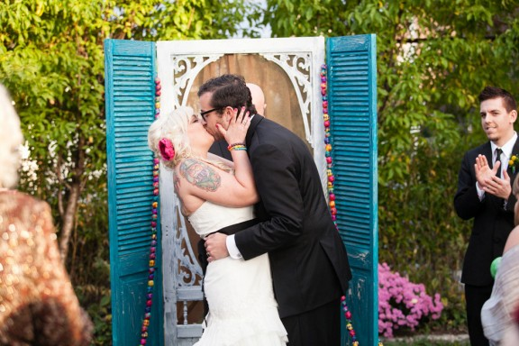 Mexican Day of the Dead wedding_by peachplumpearphoto_052