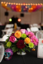 Mexican Day of the Dead wedding_by peachplumpearphoto_054