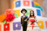 Mexican Day of the Dead wedding_by peachplumpearphoto_055